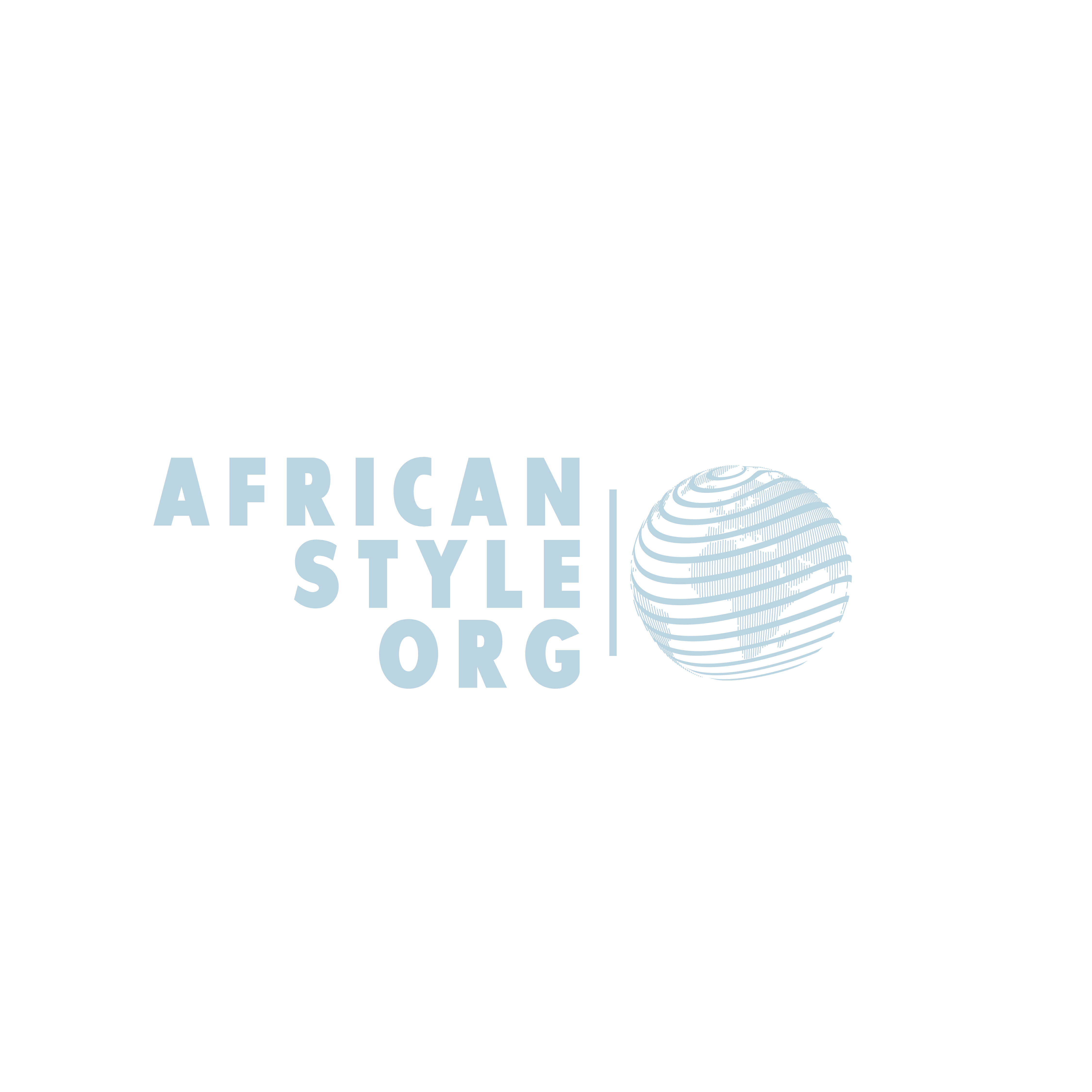 African Style Org